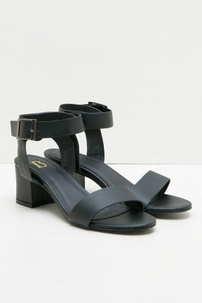 119495_voula-chunky-heels-black_black_45RF4