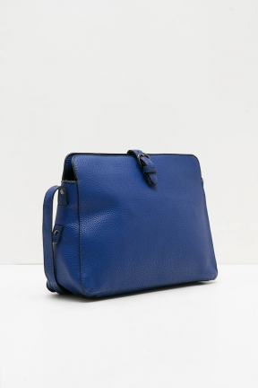 atiya-shoulder-bags-blue